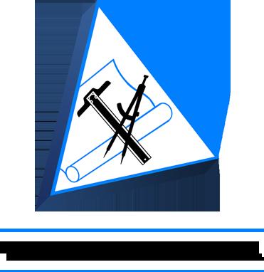 Tri Clad Design Logo